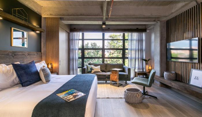 studios-1-bedroom